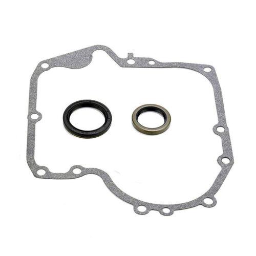 Crankcase Gasket Oil Seal Combo Ring Briggs Stratton 697110 795387