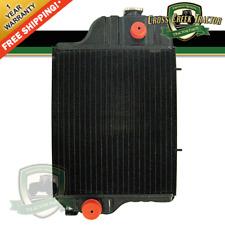 At20849 New Radiator For John Deere 1130 1530 1630 830 930 1120 820