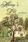 Harry's Lot by Tom Springer 9781420885873 Paperback 2005