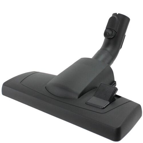35mm Bodenbürste Werkzeugkopf für Miele Staubsauber S8330 S8340 Katze /& Hund