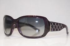 0097e1da4153d item 5 VERSACE Boxed Womens Designer Sunglasses Purple Diamante MOD 4132  729 8G 16402 -VERSACE Boxed Womens Designer Sunglasses Purple Diamante MOD  4132 ...