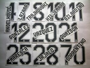 KIT-NOME-NUMERO-UFFICIALI-PALERMO-HOME-AWAY-2015-2016-OFFICIAL-NAMESET
