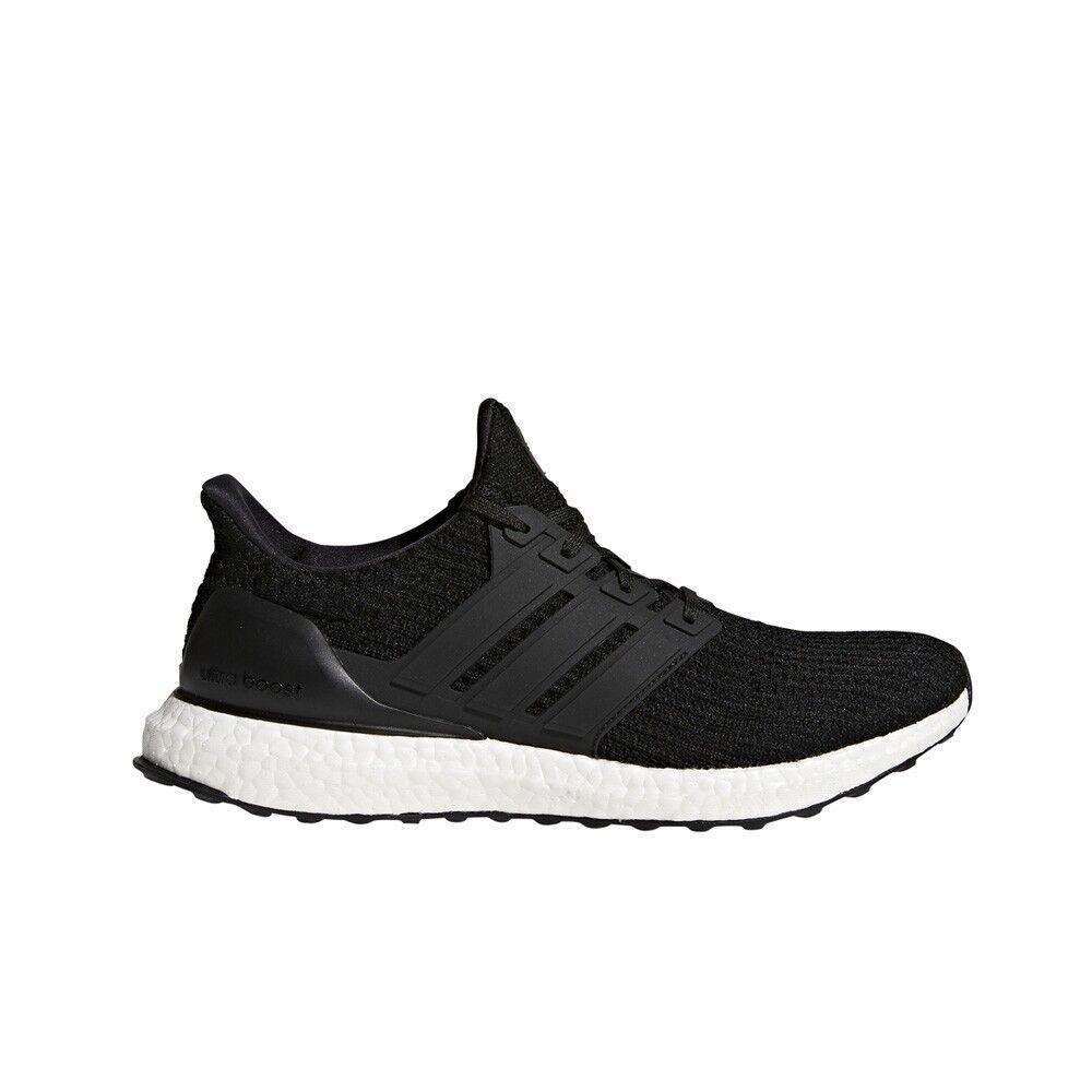 Adidas zapatos de hombre bb6166 precio ultraboost reducción de precio bb6166 7c66be