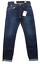 Made Jeans Edwin Tapered Regular In standard Classic E Jp Denim Selvage Mens Fit zxzvqAarHw