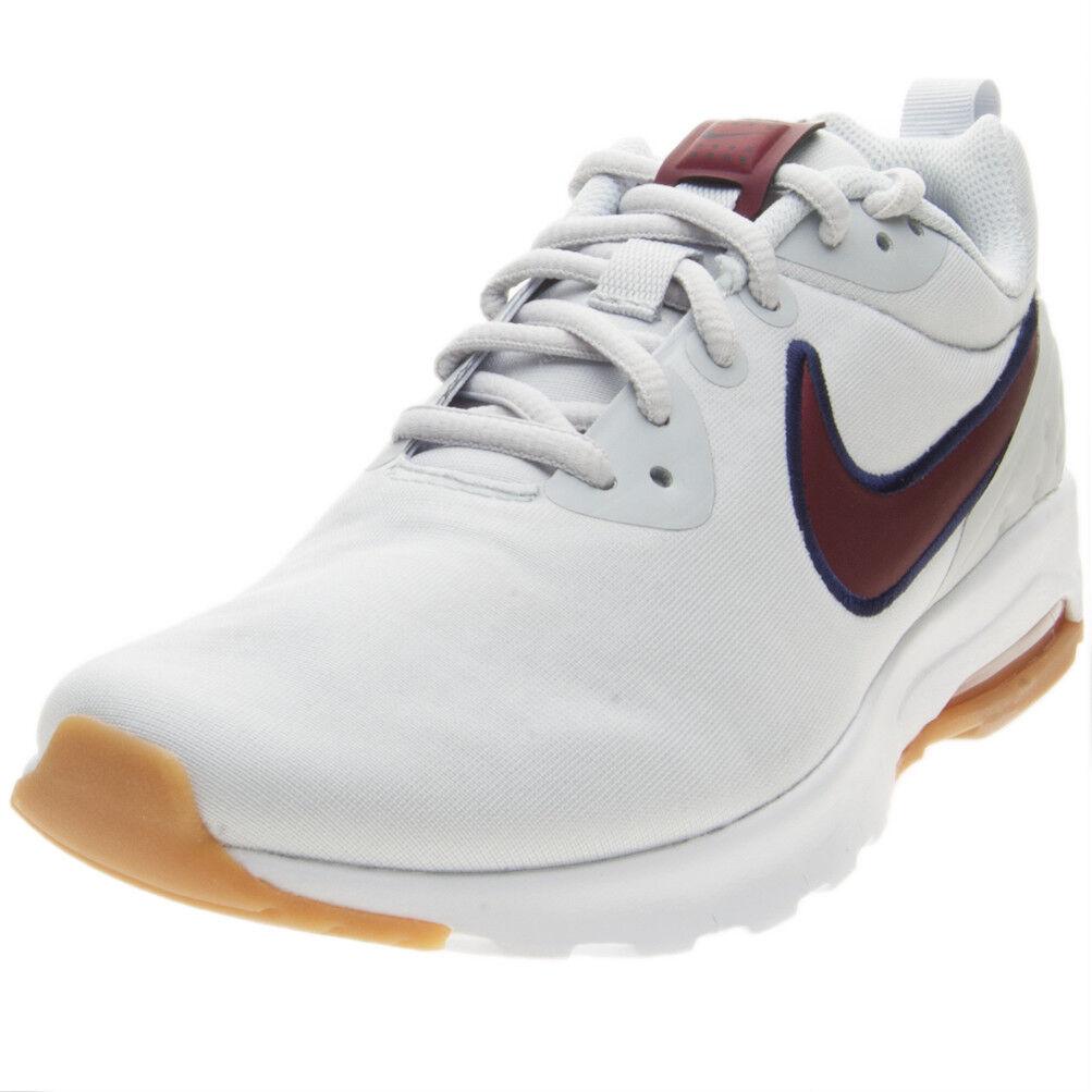 Scarpe Nike Wmns Wmns Wmns Nike Air Max Motion Lw Se Taglia 39 844895-009 Bianco | Esecuzione squisita  | Uomini/Donna Scarpa  82d83f