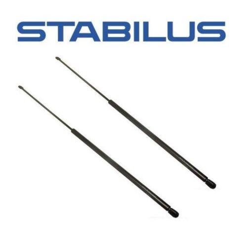 2 OEM Stabilus Left+Right Rear Hatch Lift Support Strut Shocks for Acura Integra