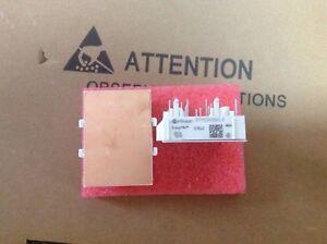 NEW MODULE        FP75R12KT4                 EUPEC JS