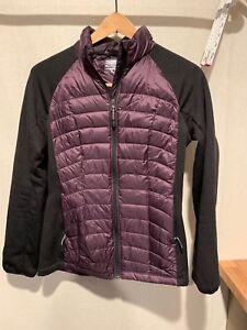 52c7d30d75b Details about Weatherproof 32 Degrees Women's Lightweight Packable Down  Puffer Jacket Size S