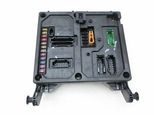 Control-Unit-Security-Box-BSI-BCM-for-VW-Sharan-7M-04-10-S120042200