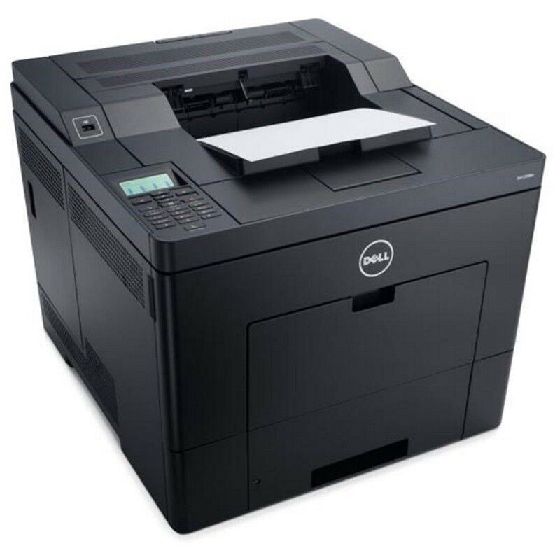 DELL 7330 PRINTER DRIVERS DOWNLOAD FREE