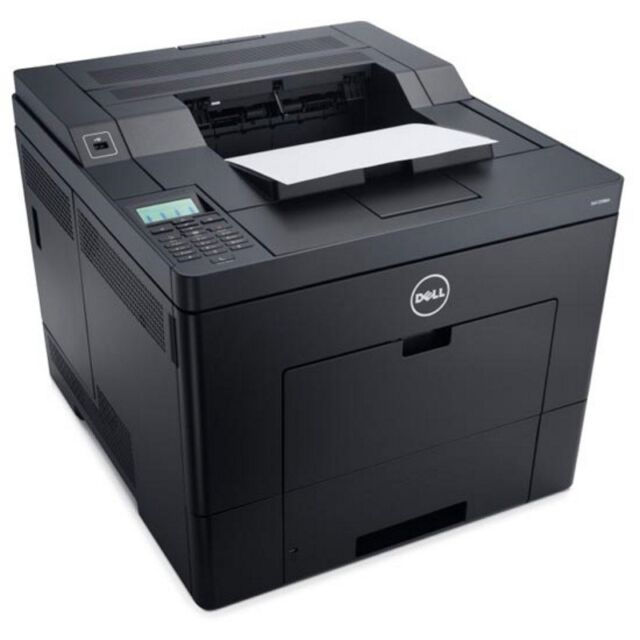 DELL 1250C COLOR PRINTER DRIVERS FOR PC