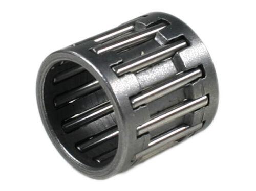 Nadelkranz für Stihl 038AV 038 AV Super Magnum MS380
