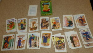 Vintage-Old-Maid-Card-Game-6cm-x-4-5cm-cards