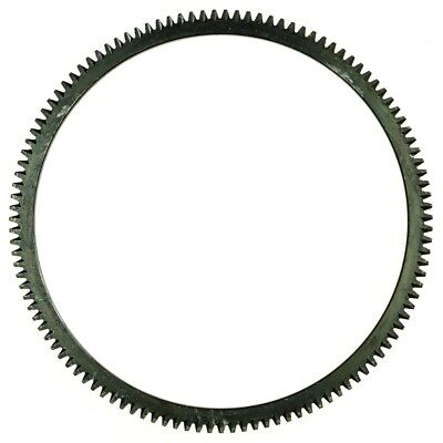 Pioneer FRG-130C Flywheel Ring Gear
