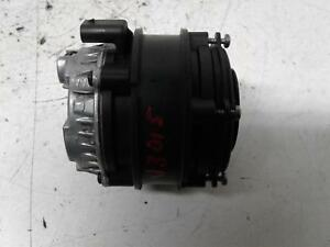 F20-BMW-1-SERIES-ELECTRONIC-WATER-PUMP-10-11-P-N-0392024062