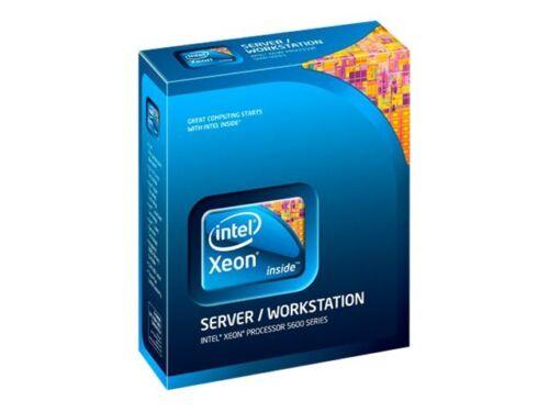 New! BX80614E5606 Processor Intel Xeon E5606 2.13GHz Quad-Core