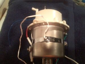 Keurig-Replacement-Part-2-0-K400-K450-Water-Heater-Boiler-Tank-Great-Condition