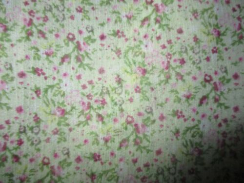 skirt Green Silk Pure Minuet Sleeveless In Pale 14 small Blouse Floral Suit w10XO