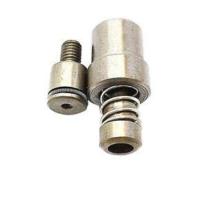 9-5-10-5mm-Remaches-De-Jean-Die-conjuntos-para-herramienta-de-maquina-prensa-De-Mano-Verde-artes-y