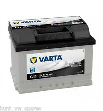 VARTA CAR BATTERY 065,  3 YEAR WARRANTY  FREE FITTING INSTORE