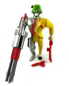 Cyborg-Mask-Vintage-Toy-Island-Animated-Series-Action-Figure-1997-90s-Jim-Carrey
