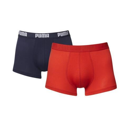 Puma Er Pack Pantalone 6 Trunk 10 521025001 4 Mix S Neu 12 8 Xl Farbwahl Basic dqzBqp