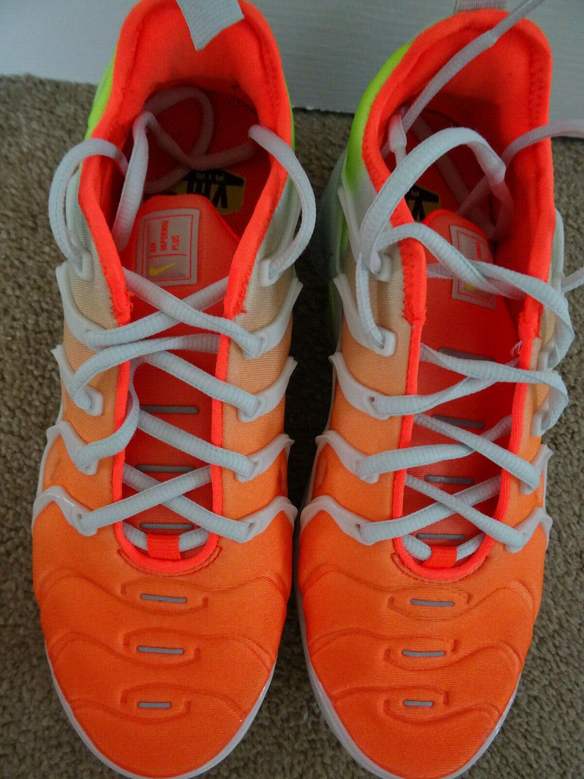 Plus Chaussures Vapormax Baskets Wmns Nike Air ZuOPwiTkX