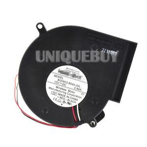 Foe-NMB-BG0903-B043-00L-97-97-33mm-for-csico-3550-Blower-cooling-fan-DC12V-0-84A