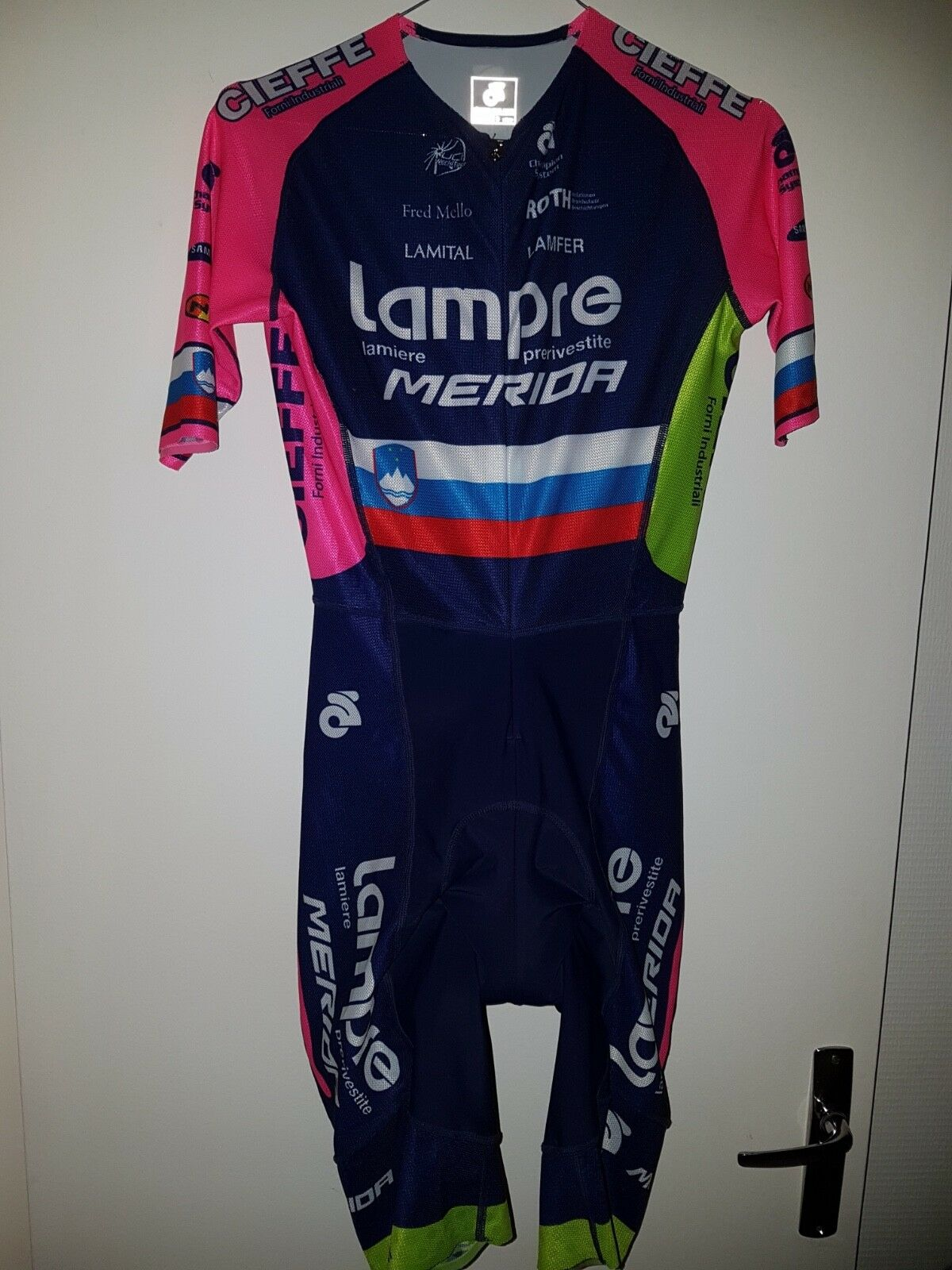 Cycling jersey bike pibernik maglia tour de france cycling jersey  radtrikot  designer online