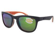 aa074141e28 item 4 New Costa del Mar Copra Matte Grey Cream Salmon   Green Polar 580P  Sunglasses -New Costa del Mar Copra Matte Grey Cream Salmon   Green Polar  580P ...