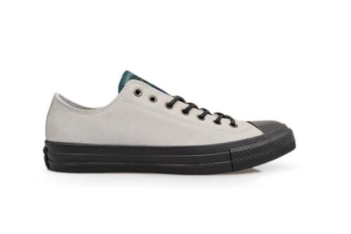Star 550807c Converse Trainers Unisex Taylor Low Ox All Mouse Chuck Gloom w7xI0qUO