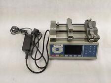 Chemyx Nexus 3000 Push Pull Syringe Pump