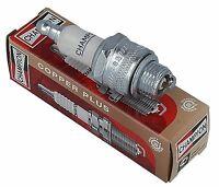 CHAMPION Spark Plug RJ19LM Fits BRIGGS STRATTON