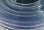 thumbnail 1 - SIZES - PVC Tube Clear Plastic Hose/Pipe, Fish/Pond/Car/Aquariums/Air