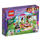 LEGO Friends Geburtstagsparty (41110)