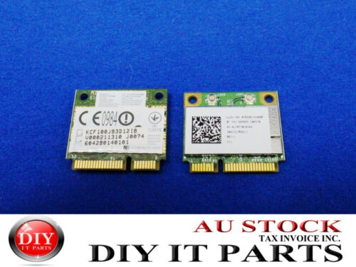 Toshiba A660 P750 Wifi  WLAN Bluetooth Combo Broadcom BCM94313HMGB PA3829U-1MP