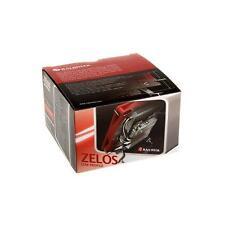 0r100003 raijintek Zelos bajo perfil Cpu Cooler