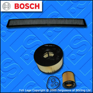 SERVICE-KIT-for-BMW-3-SERIES-E46-318I-N42-N46-OIL-AIR-CABIN-FILTERS-01-05