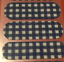 jamberry-wraps-half-sheets-A-to-C-buy-3-amp-get-1-FREE-NEW-STOCK-10-16 thumbnail 65
