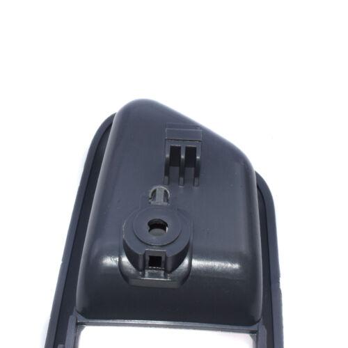 Front Left Door Handle For 2004-2007 Suzuki Aerio 2005 2006 Dorman 80839