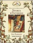Storia d'inverno. I racconti di Boscodirovo von Jill Barklem (2013, Taschenbuch)