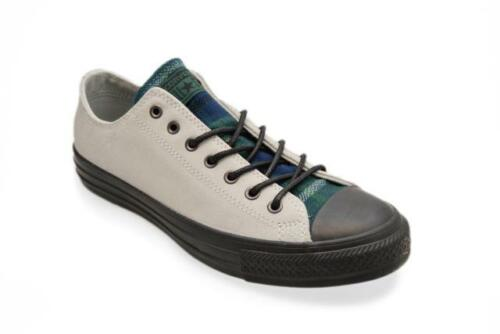 Unisex Converse Taylor Gloom 550807c All Star Low Mouse Trainers Chuck Ox awTBqa