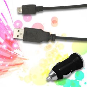 LG G2X P999 USB 64BIT DRIVER
