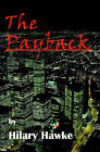 The Payback by Hilary Hawke (Paperback / softback, 2000)