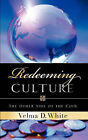 Redeeming Culture by Velma D White (Paperback / softback, 2008)