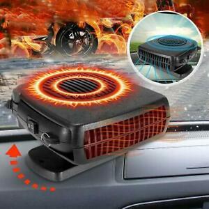 12V-Dc-Auto-Bewegliche-Elektrische-Heizung-Heizung-Luefter-Defroster-Demister