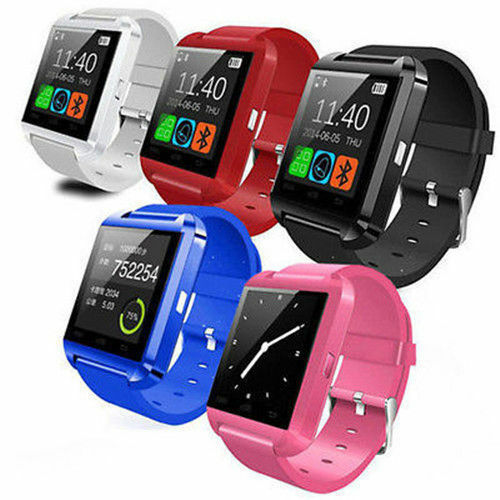 Bluetooth-Smart-Wrist-Watch-Phone-Mate-For-Android-IOS-iPhone-Samsung-HTC-Gifts