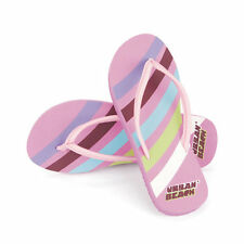 e77616ccae73dd item 1 Swoosh Urban Beach Branded Childrens Flip Flops Shoes Girls Stripy  Candy Stripe -Swoosh Urban Beach Branded Childrens Flip Flops Shoes Girls  Stripy ...