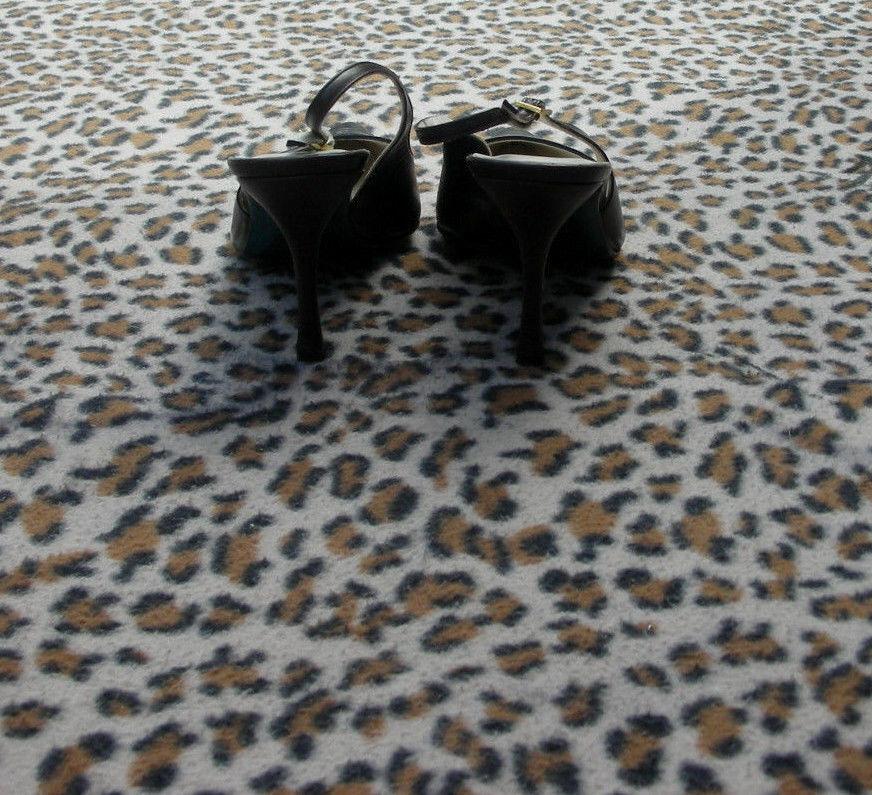 Regal handmade schuhe braun braun braun all leather Größe UK 6.5 EU 39.5 adedbe