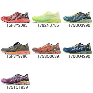 sports shoes 26d03 1c6e5 Details about Asics DynaFlyte FlyteFoam City Marathon Mens Womens Running  Shoes Pick 1